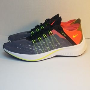 Nike Shoes - New Nike exp-x14 (gs)